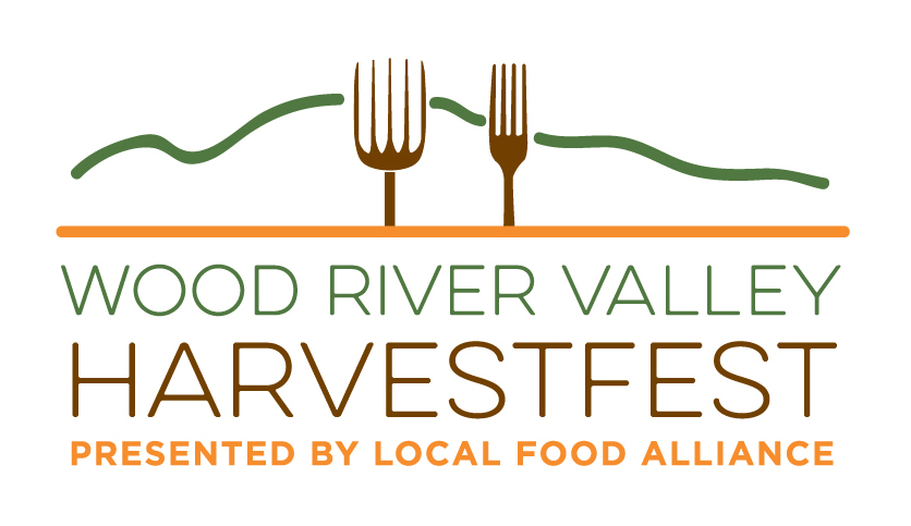 Wood River Valley HarvestFest